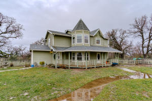 8922 Basin Hollow Rd, Millville, CA 96062