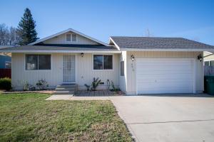 2610 Toyon St, Anderson, CA 96007