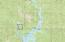 137 acres Gilman Road, Lakehead, CA 96051