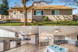90 Mary Ln, Red Bluff, CA 96080