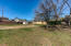 2439 Star Dr, Redding, CA 96001