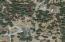 1 acre Craggy View Lane, Redding, CA 96003