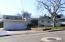 1513 Riviera Dr, Redding, CA 96001
