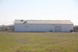 1710 Montgomery Rd, Red Bluff, CA 96080