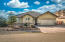 22585 Edgewater Dr, Cottonwood, CA 96022