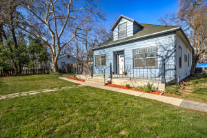 1696 Mill St, Anderson, CA 96007