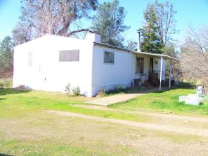 16405 Hawthorne Ave, Anderson, Ca 96007