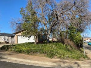 2186 Knobcone Ave, Anderson, CA 96007
