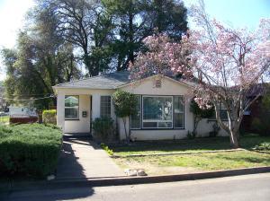 784 Lakeview, Redding, CA 96001