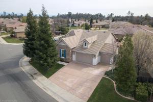 595 Rivercrest Pkwy., Redding, CA 96002