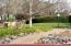 942 Chamise Way, Redding, CA 96002
