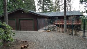 7374 Shasta Forest Dr, Shingletown, CA 96088
