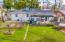 2470 Waldon St, Redding, CA 96001