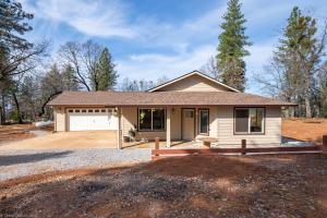 11395 Bosworth Ln, Whitmore, CA 96096