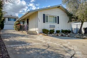 1520+1522 Mesa, Redding, CA 96001