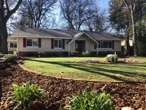 3225 Marlene Ave, Redding, CA 96002