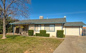 670 Crosby Ln, Red Bluff, CA 96080