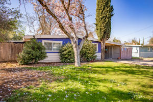 2872 Fairway Ave, Redding, CA 96002