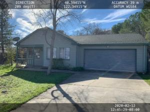 910 Grouse Dr, Redding, CA 96003