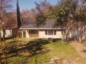 2522 Butte St, Redding, Ca 96001