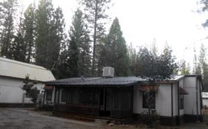 45088 Pine Shadows Rd, Mcarthur, CA 96056