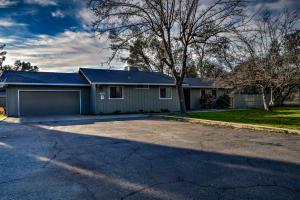 3354 Charles St, Cottonwood, CA 96022