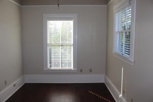 1246 East Street, Suite 9, Redding, CA 96001