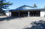 5925 Country Club Dr, Weed, CA 96094