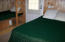 Bunks and Double Beds