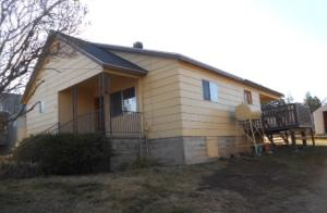 1146 Crestmore Ave, Weed, CA 96094
