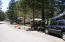 Camper 5th wheels