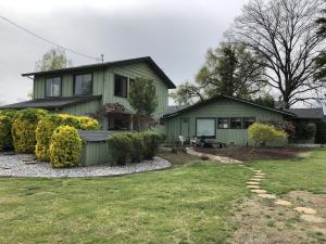 7577 White Birch Ln, Redding, CA 96002