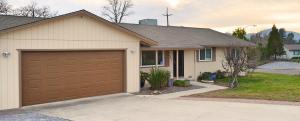 4035 St Nicholas Ave, Redding, CA 96003