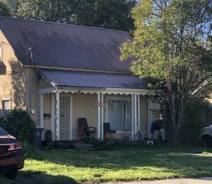 1207 Oak St, Red Bluff, CA 96080