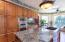 19336 Hill St, Anderson, CA 96007