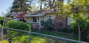 390 Kaer Ave, Red Bluff, CA 96080