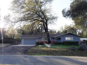 1610 Canyon Rd, Redding, CA 96001