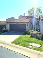 707 Flower Ash Ln, Redding, CA 96003