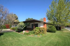 2297 Athens Ave, Redding, CA 96001