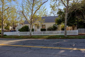 2331 California St, Redding, CA 96001