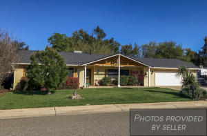 4627 Fiddleneck Dr, Redding, CA 96002
