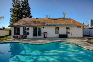 2780 Howard Dr, Redding, CA 96001