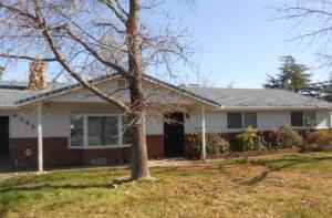 4355 Emily Way, Redding, CA 96001