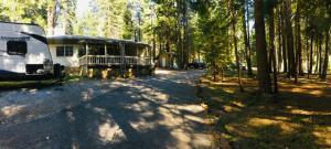 33442 Plateau Pines Rd, Shingletown, CA 96088