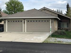 22557 N Marina Way, Cottonwood, CA 96022