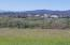 918 River Bend Rd, Redding, CA 96003