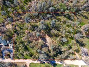 13830 Ridge View Rd, Redding, CA 96003