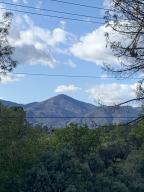 166 Quartz Hill Rd, Redding, CA 96003
