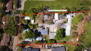 2558 Wyndham Ln, Redding, CA 96001