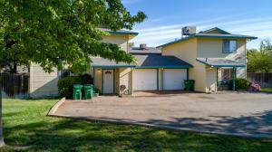 20740 2nd St, Cottonwood, CA 96022
